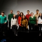 Musical Evening by Music Platform of ETH / UZH - December 2016