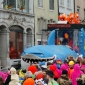 Solothurn Fasnacht 2014